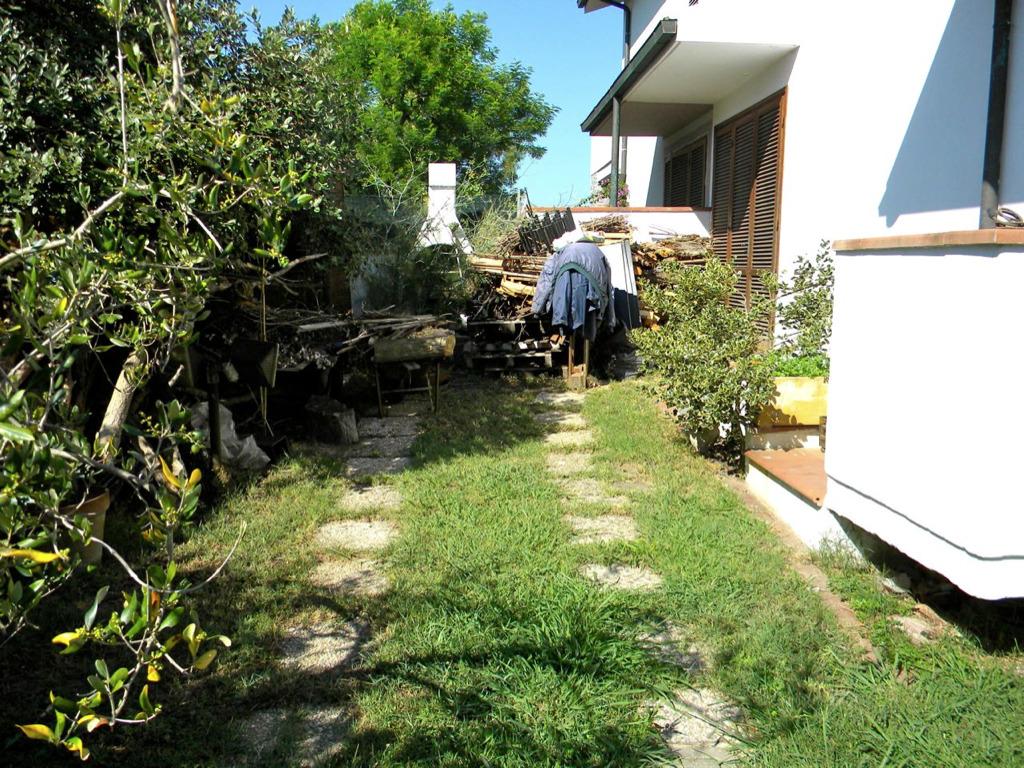Villetta a schiera in vendita a San Giuliano Terme (PI)