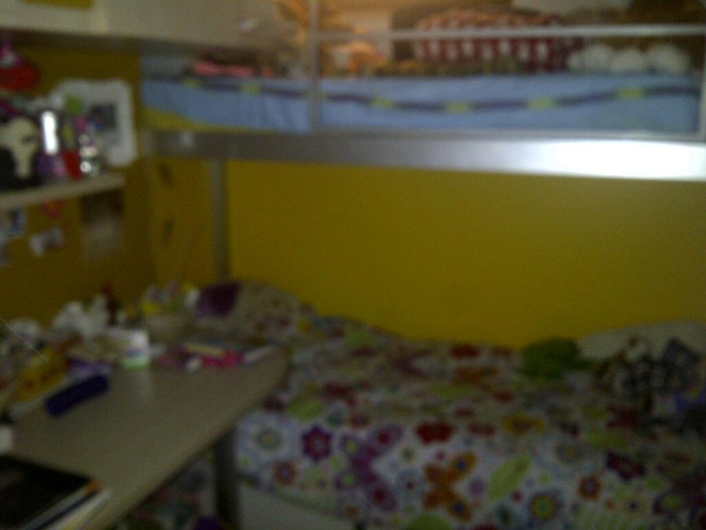 Appartamento in vendita, rif. 134b