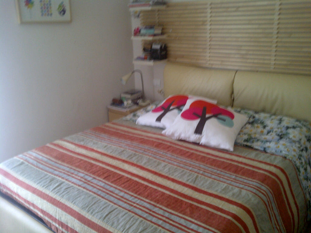 Appartamento in affitto, rif. 258/AF
