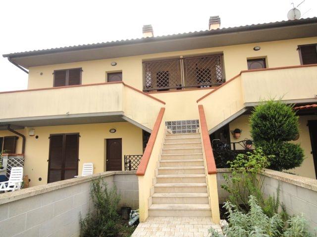 Appartamento in affitto a Val Di Cava, Ponsacco (PI)