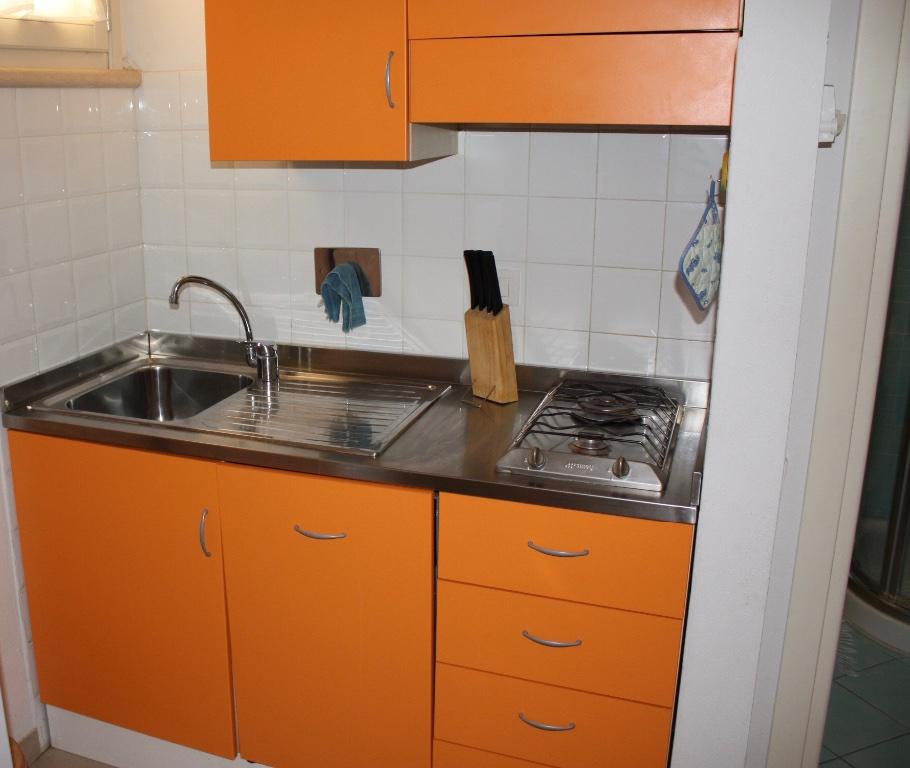 Appartamento in affitto a Tirrenia, Pisa