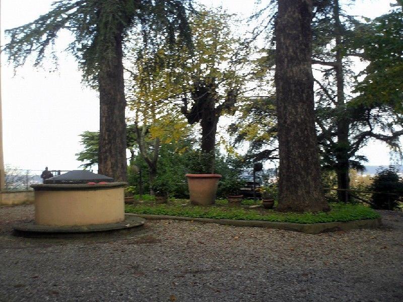 Appartamento in affitto a Montopoli in Val d'Arno