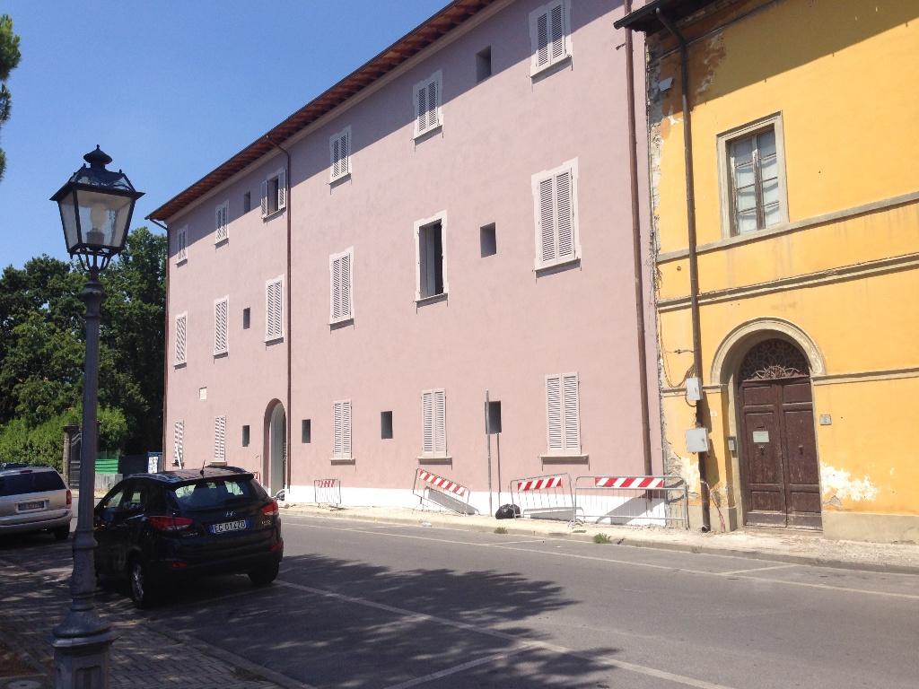 Appartamento in vendita a Bientina, 4 locali, prezzo € 225.000 | CambioCasa.it