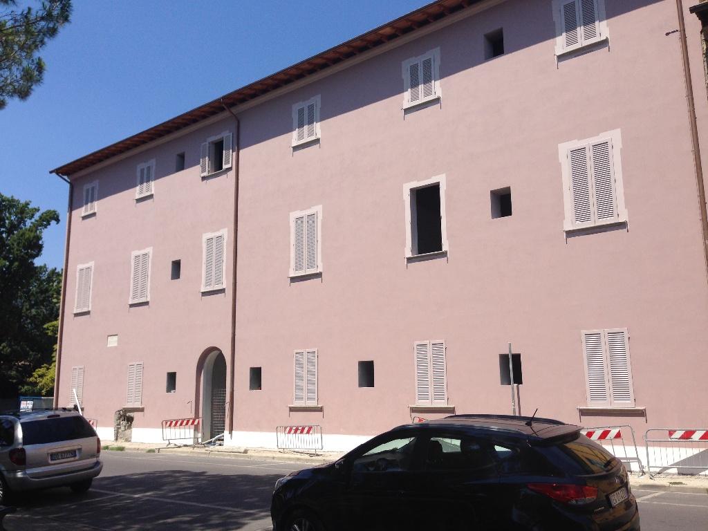 Appartamento in vendita a Bientina, 4 locali, prezzo € 275.000   CambioCasa.it
