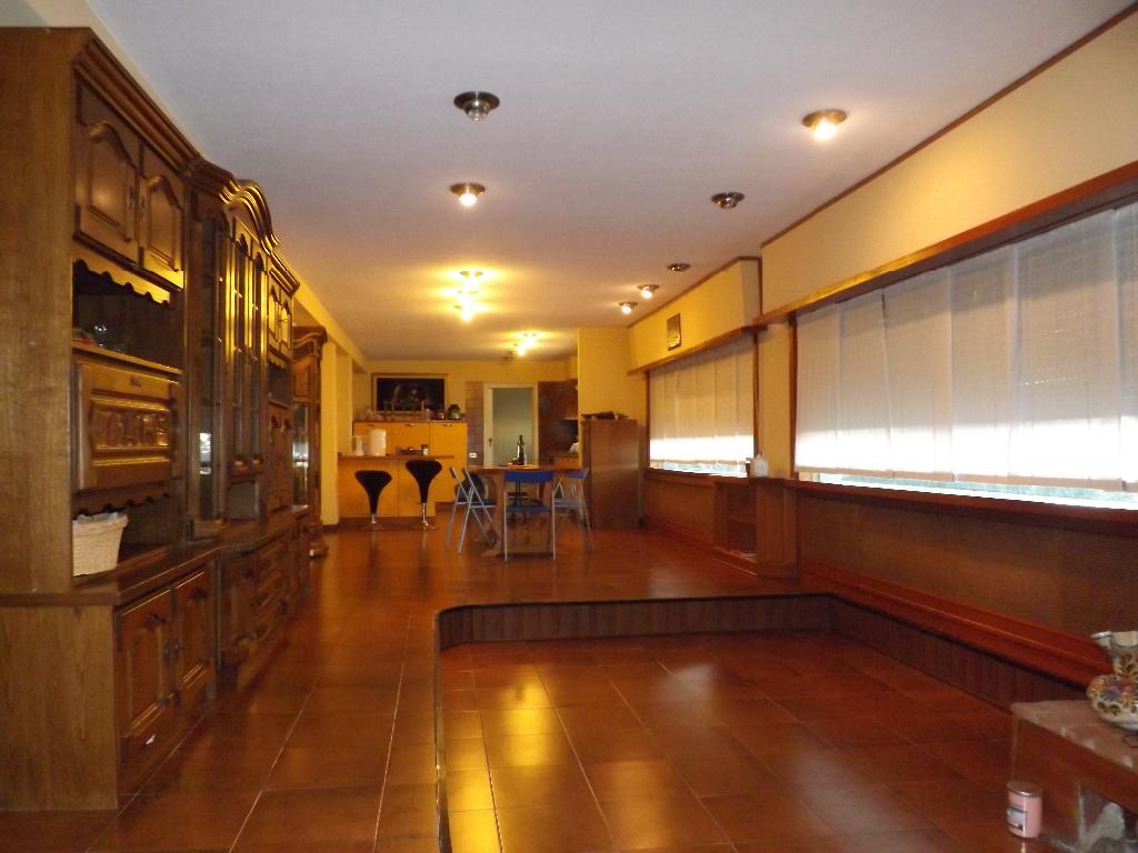 Appartamento in vendita a Cascina, 6 locali, prezzo € 280.000   CambioCasa.it