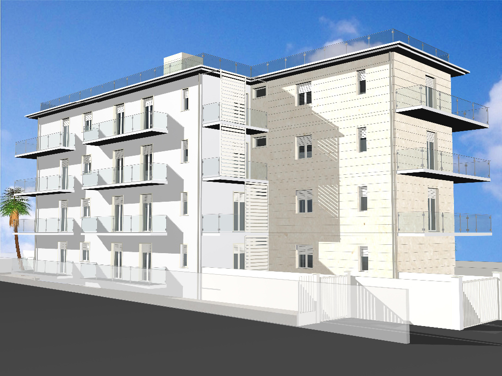 Stabile/Palazzo in vendita - Camaiore