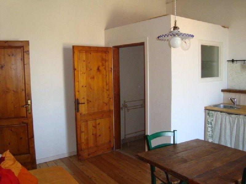 Appartamento in affitto a Centro, Pontedera