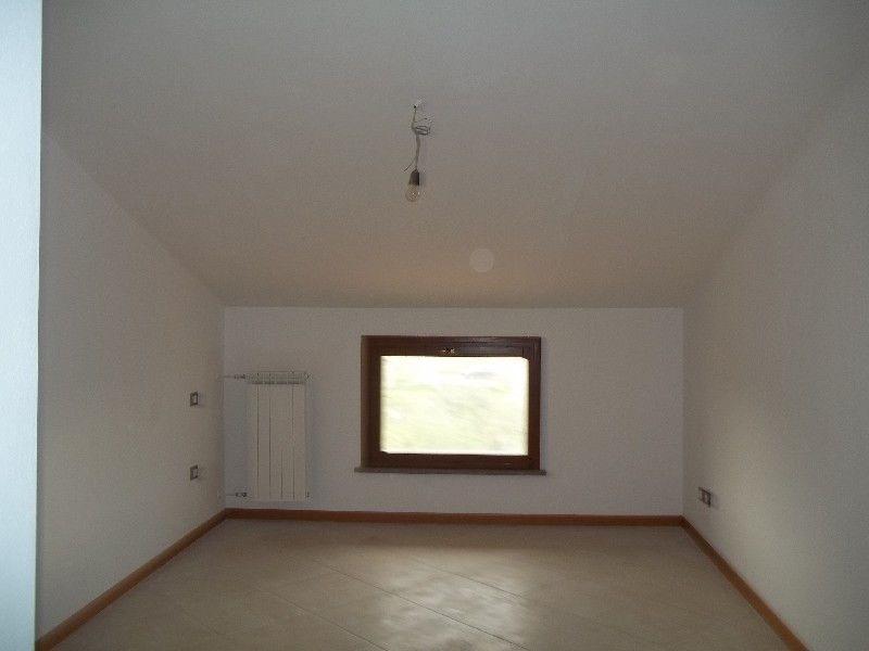 Mgmnet.it: Appartamento in vendita a Palaia