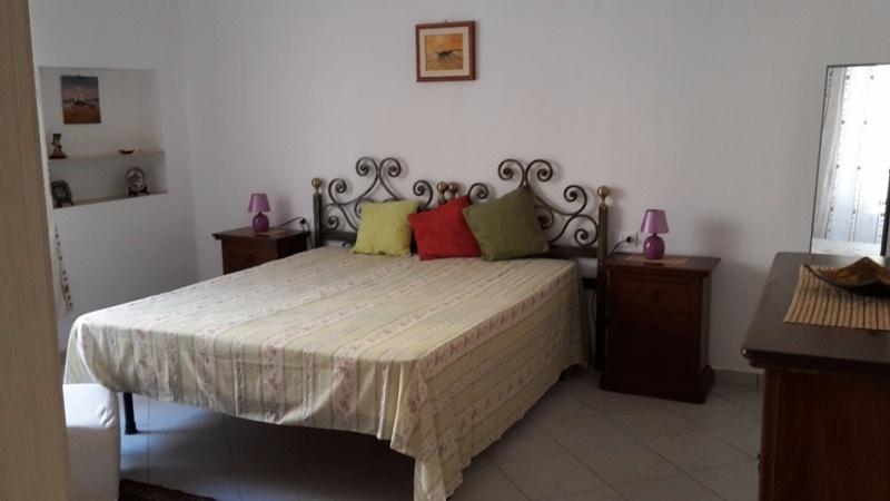 Appartamento in vendita a Piombino (LI)