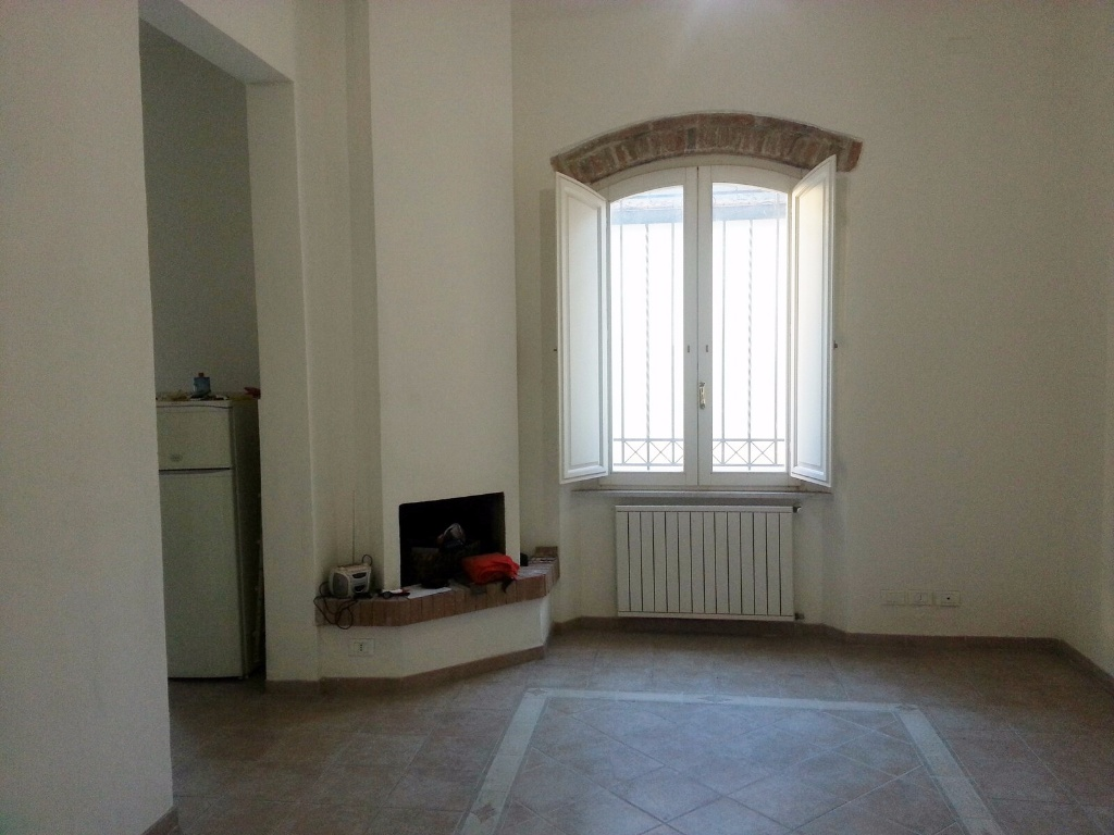 Duplex for sale, ref. DE141