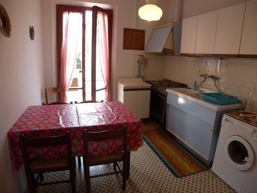 Appartamento in Vendita, rif. CV-222-15