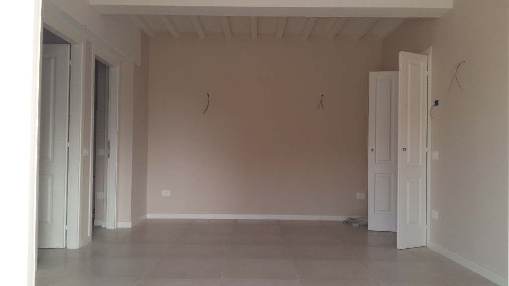 Appartamento in vendita, rif. 494V