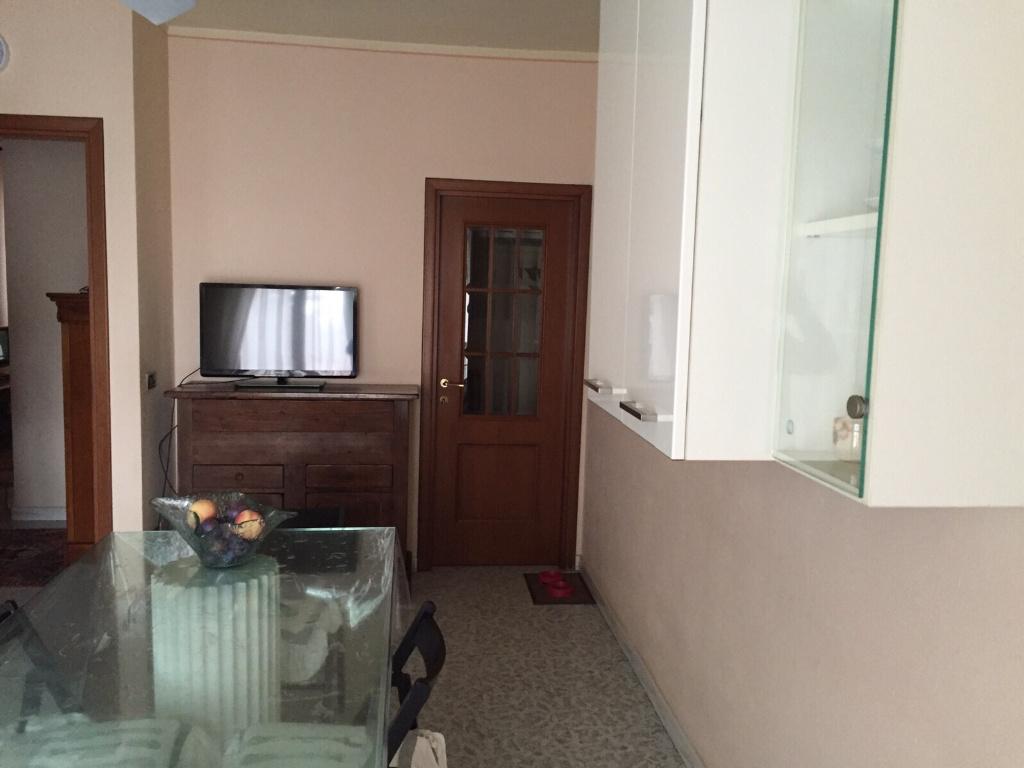 Villetta bifamiliare/Duplex in vendita, rif. 611A