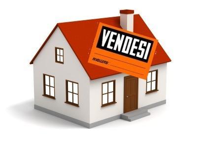 Rustico in vendita a San Pietro In Belvedere, Capannoli (PI)