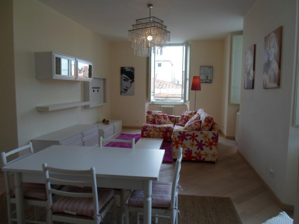 Appartamento in affitto a Livorno, 3 locali, prezzo € 780 | CambioCasa.it