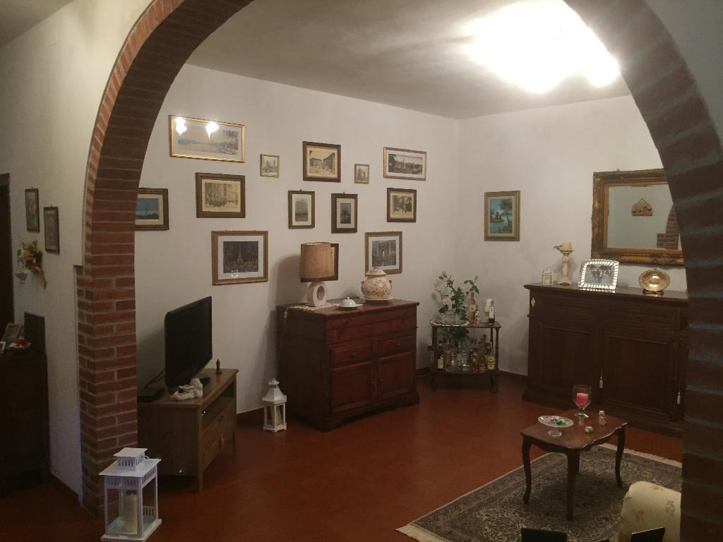 Villa singola in vendita a Calci (PI)