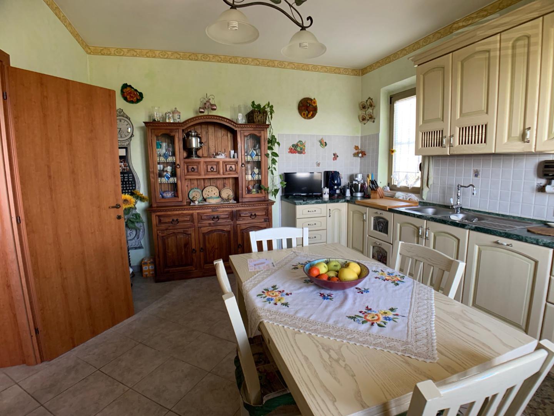Casa singola in vendita, rif. 405B