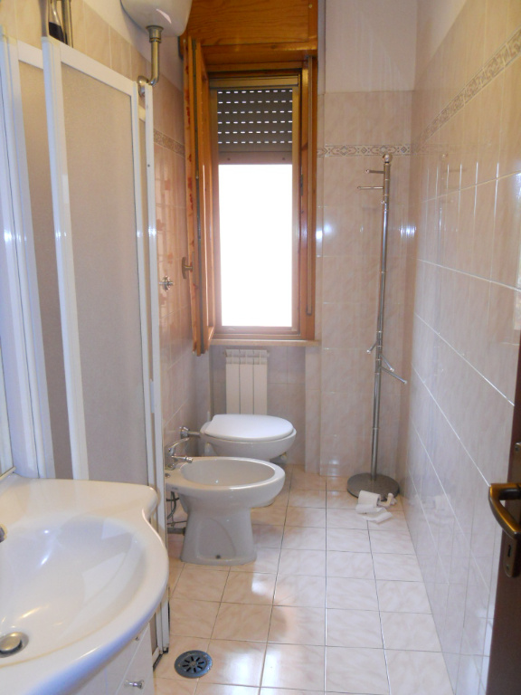 Appartamento in affitto residenziale - Cisanello, Pisa