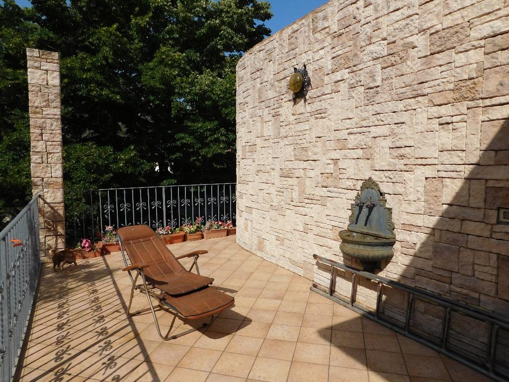 Villa in vendita a Vicopisano, 11 locali, prezzo € 390.000 | CambioCasa.it