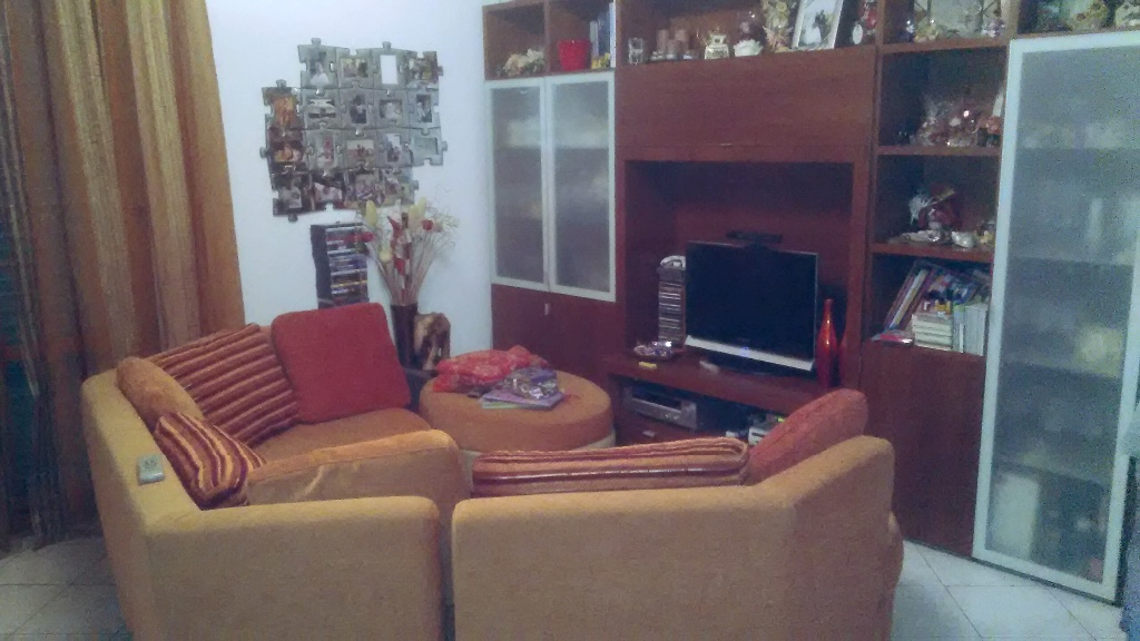 Appartamento a Cascina