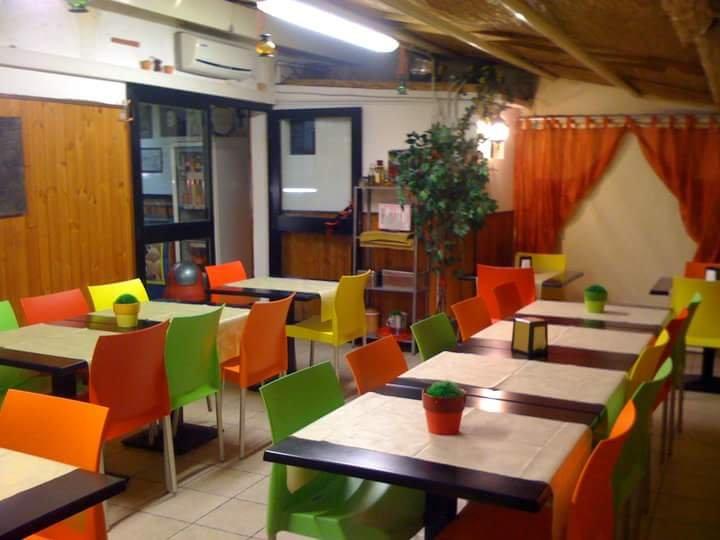 Ristorante / Pizzeria / Trattoria in Vendita a Livorno