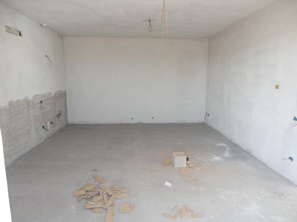 Appartamento in vendita, rif. AC2498-bis