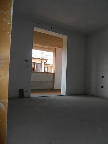 Appartamento in vendita, rif. AC2498