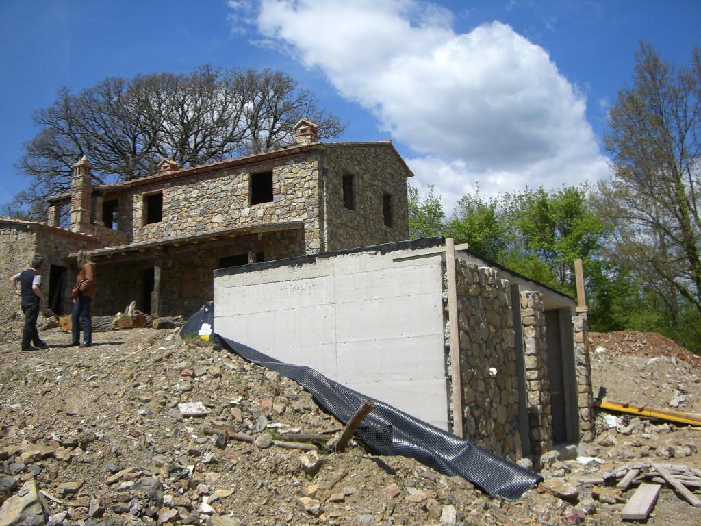 Casa singola in vendita, rif. T36