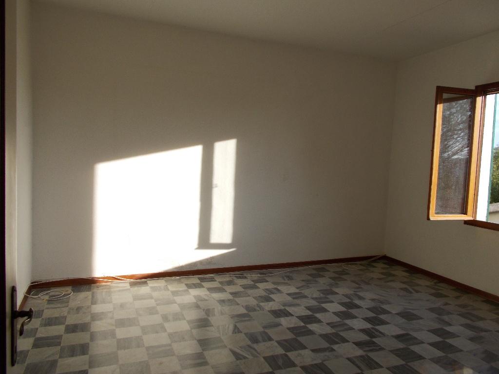 Appartamento a Fauglia