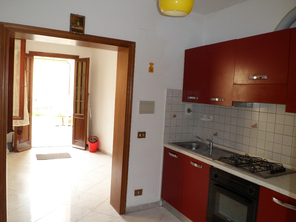 Apartment for sale in Calci (PI)