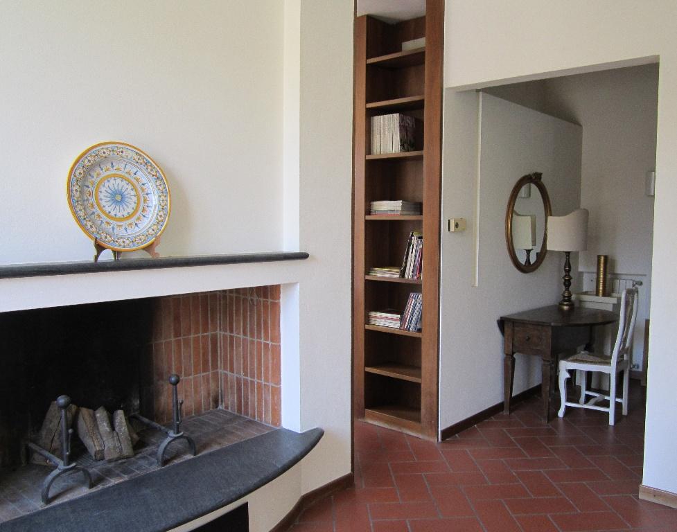 Appartamento in affitto, rif. A191