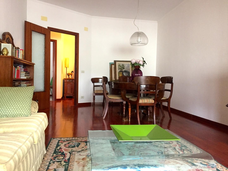 Appartamento in affitto, rif. AR-059