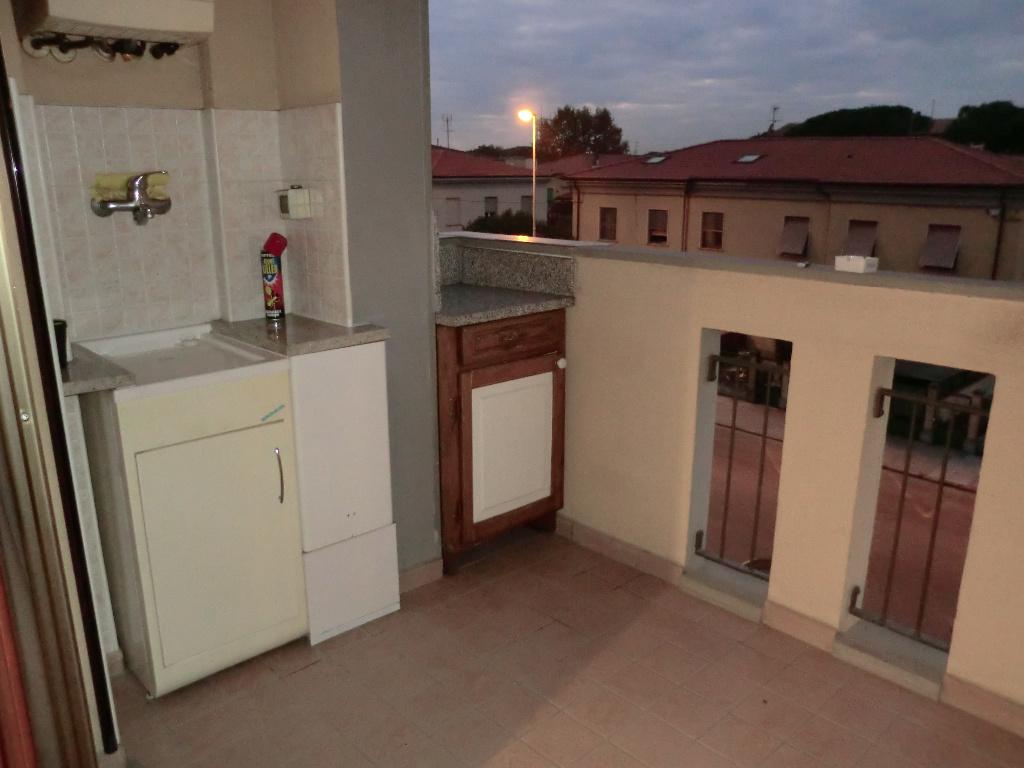Appartamento in vendita, rif. 369B