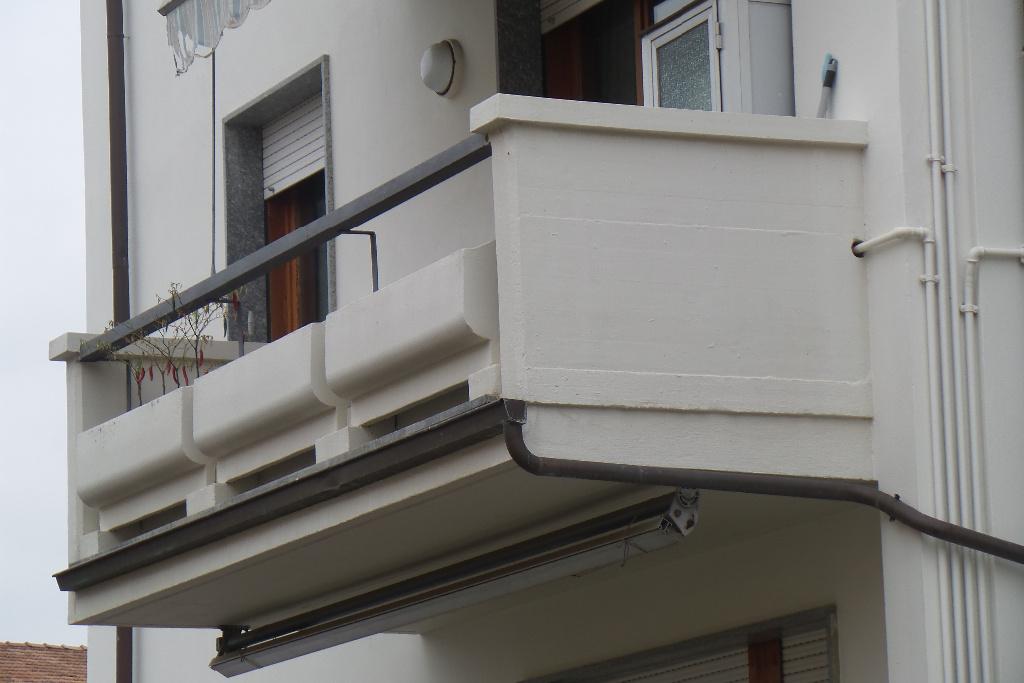 Appartamento in affitto a Empoli, 4 locali, prezzo € 600 | CambioCasa.it