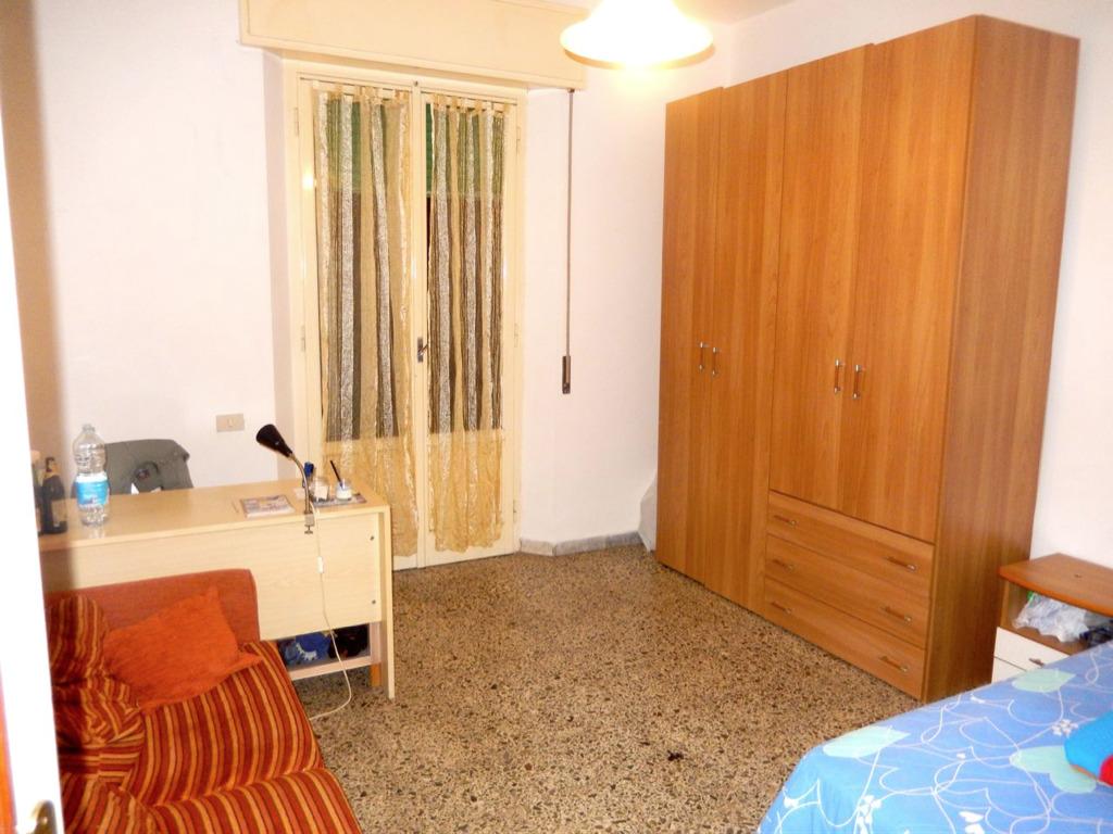 Centro casa immobiliare di bertolini stanza posto letto in affitto a pisa - Posto letto a firenze ...