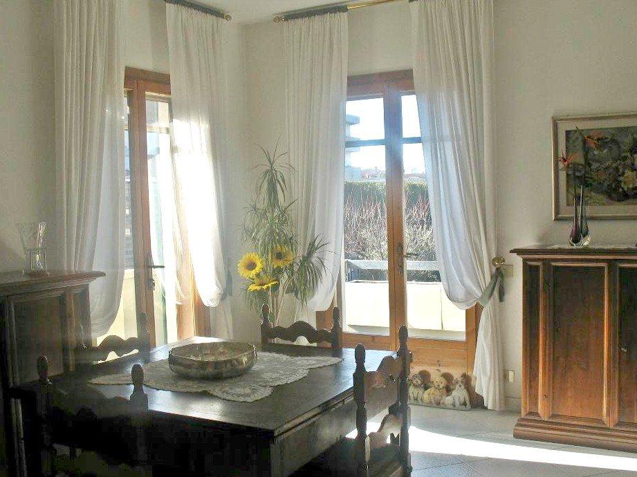 Appartamento in vendita a Santa Croce sull'Arno, 8 locali, prezzo € 450.000 | PortaleAgenzieImmobiliari.it