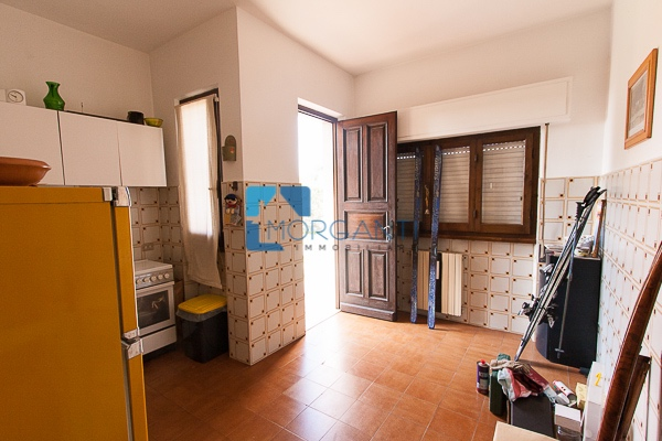 Casa semindipendente in vendita - Pietrasanta