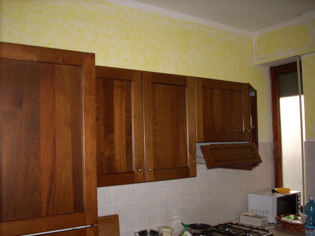 Appartamento in vendita, rif. 106a