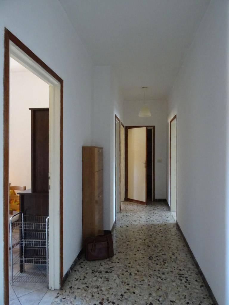 Appartamento in affitto, rif. DDA0023