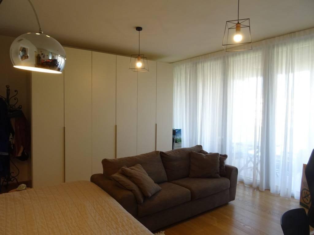 Appartamento in vendita, rif. DC689