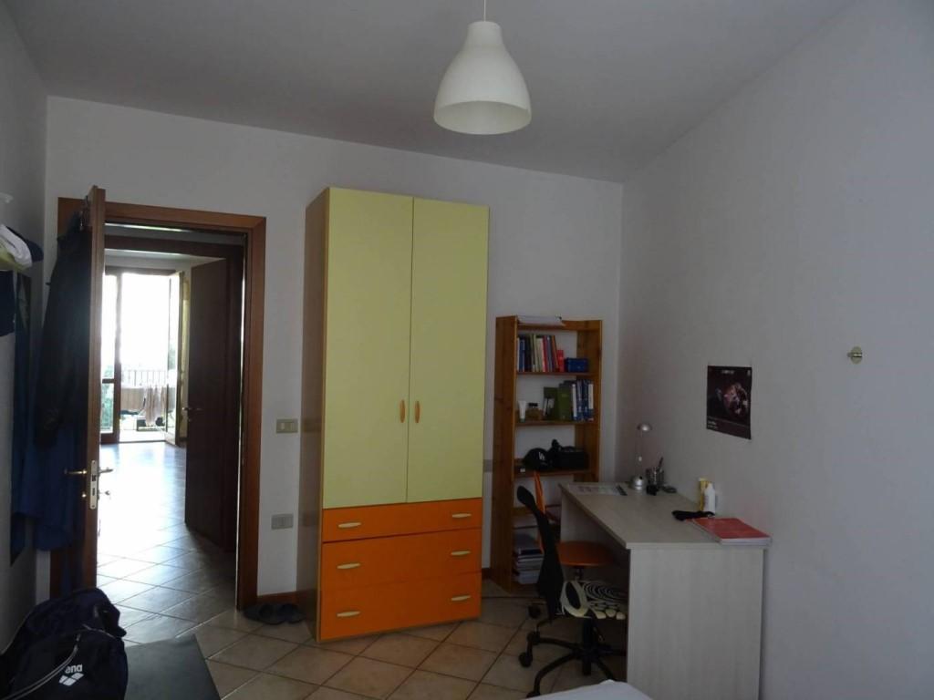 Appartamento in affitto, rif. DCA195