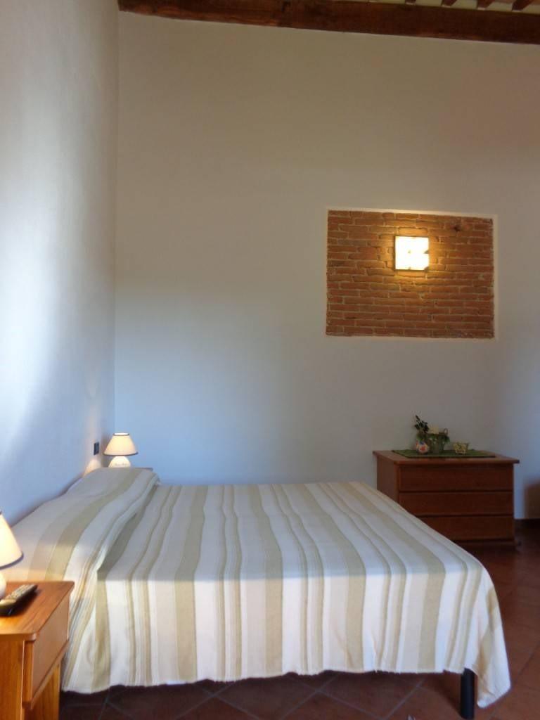 Villa singola in vendita, rif. DC348