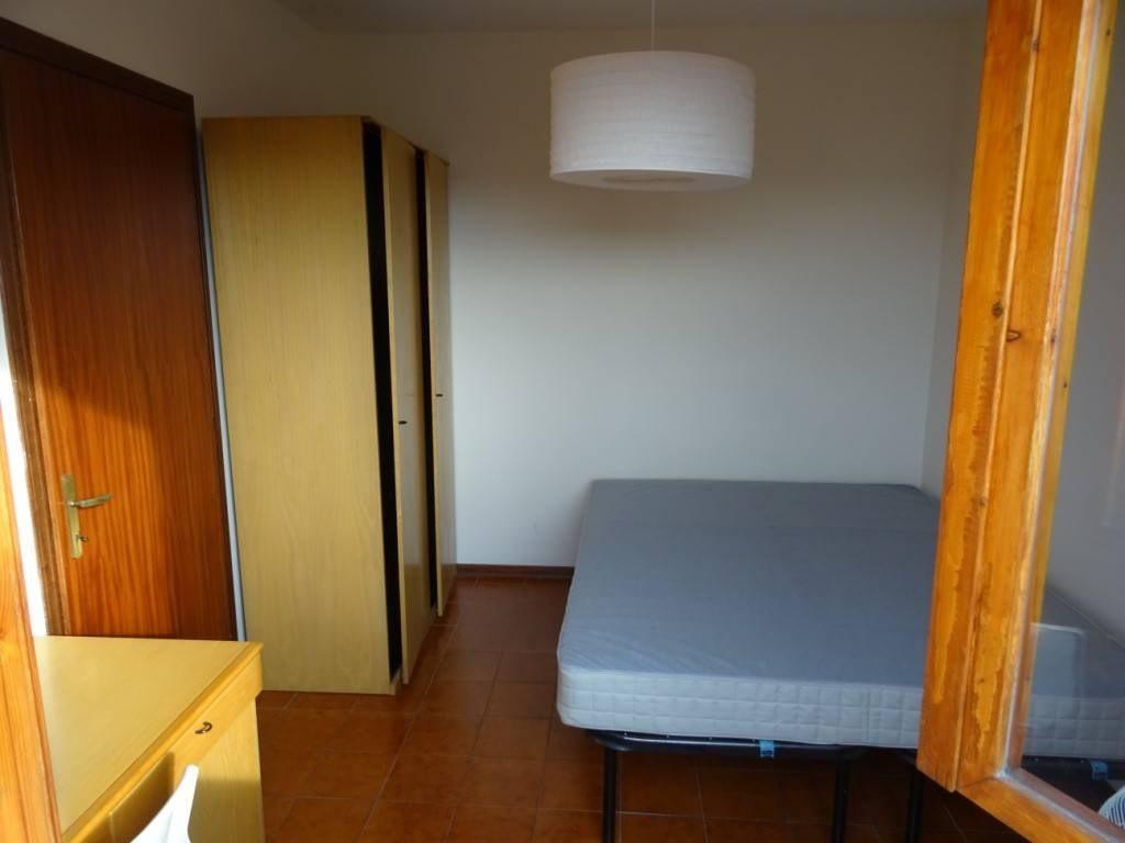 Attico in affitto, rif. DDA0021