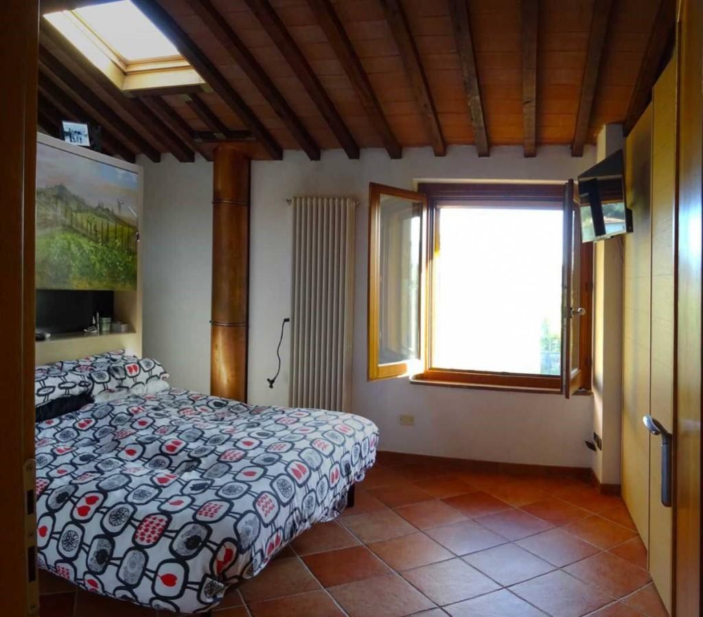Casa singola in vendita, rif. dd0139