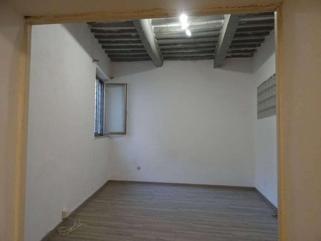 Appartamento in vendita, rif. DN002