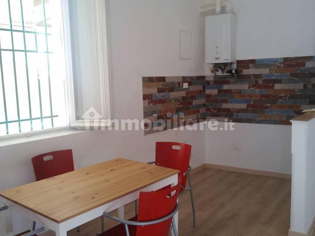 Appartamento in vendita, rif. DN001