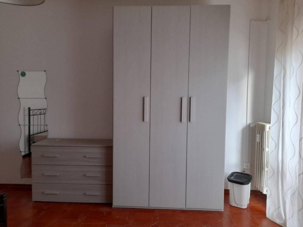 Appartamento in affitto, rif. DNA003