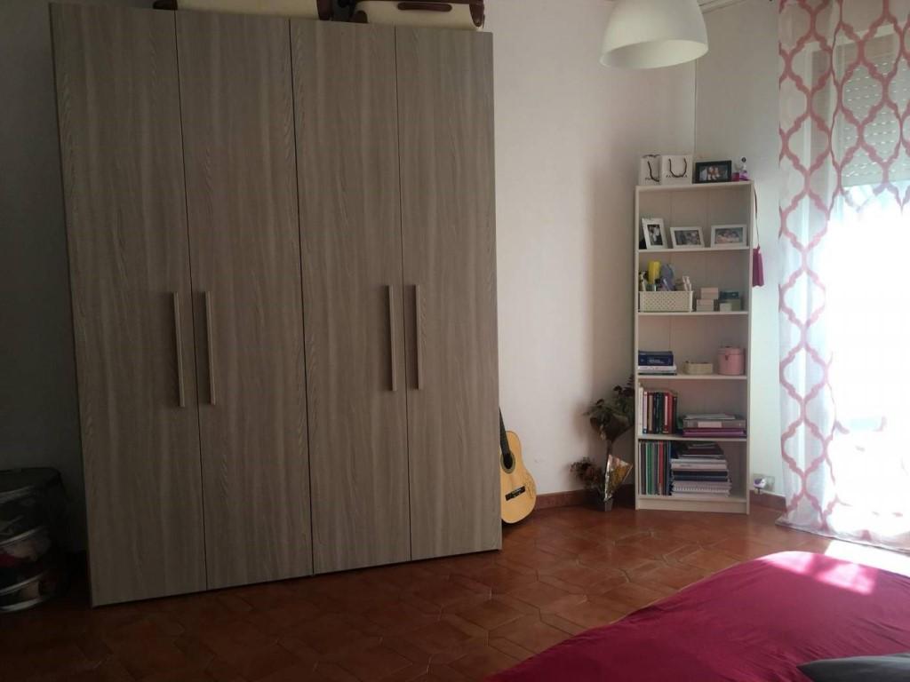 Appartamento in affitto, rif. DNA02