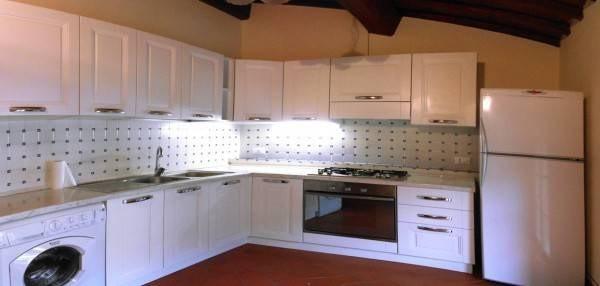 Appartamento in affitto, rif. DCA223
