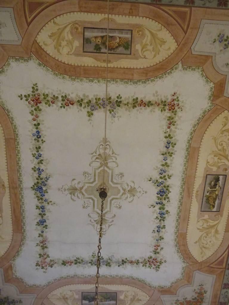Villa singola in vendita, rif. DC700